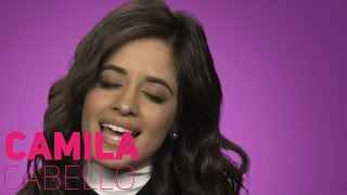 Fifth Harmony | REAL VOICE (WITHOUT AUTO-TUNE)