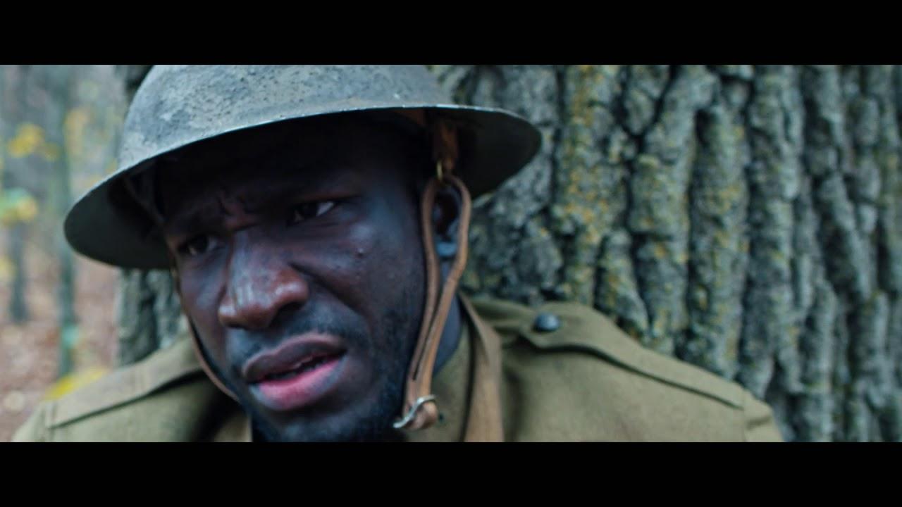 Trailer de The Great War