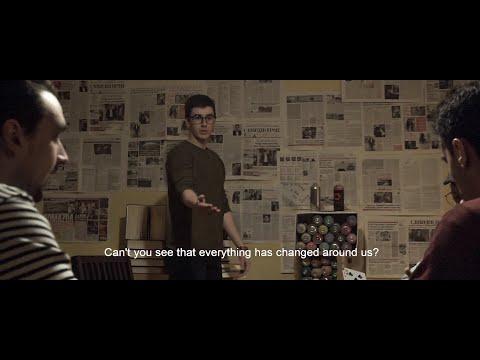 """""""Околу нас"""" – краткометражен филм на група млади кумановци"""