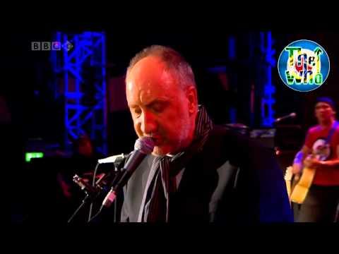 The Who - They made my dream come true - (Legenda PT-BR)