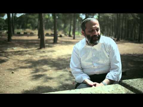 ארבע : דקות - פרק 09 - אריה דרעי (