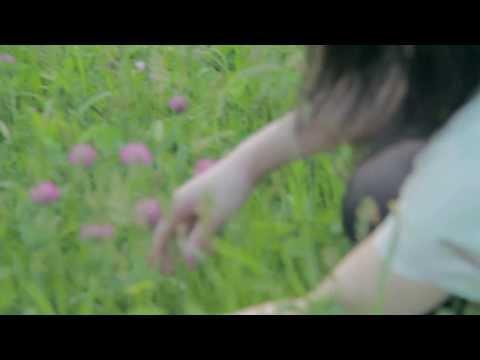 オガワマユ 『彼女の葬列』MV