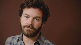 Danny Masterson Written Off Netflix's 'The Ranch' Following Rape Allegations