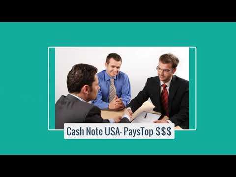 Mortgage Note Buyers Norfolk VA