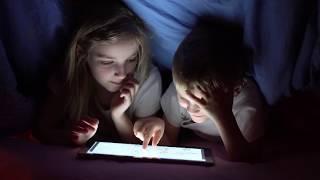How do your kids explore?   Britannica Kids