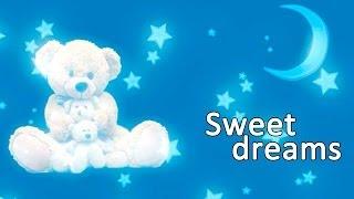 Hush Little Baby: Lullabies for Babies: Music for Children: Baby Girl Lullaby Bedtime Songs
