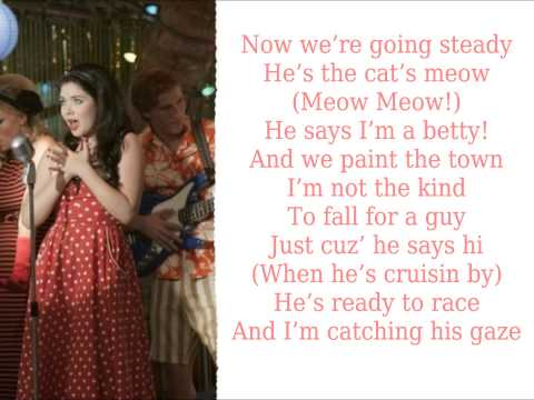 Baixar Falling For Ya [HQ Karaoke/Instrumental w Lyrics] (Teen Beach Movie)