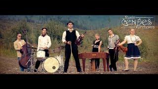 Rusin Cendes Orchestra - Kolomyjka
