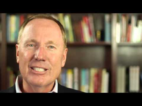 You'll Get Through This  | Q&A with Max Lucado