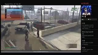 GTA 5 REAL LIFE RP 14+ discord Code  QW8cvq