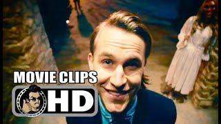 THE PURGE Clips + Trailer (2013) Horror Movie HD