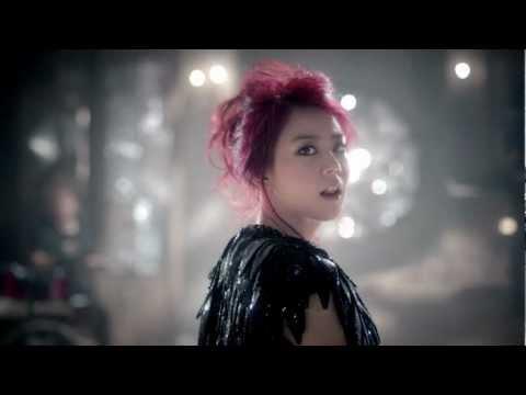KARA Seung Yeon(한승연) - Guilty (길티)