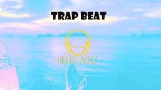 'Mornings' Relaxing Classic Hip Hop Instrumental Rap Beat | H.S.B Beats