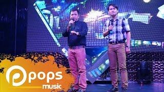 Hài Kịch Câu Chuyện Bolero - Nhóm Hài Hồng Tơ | Minishow Nếu Em Đừng Hẹn