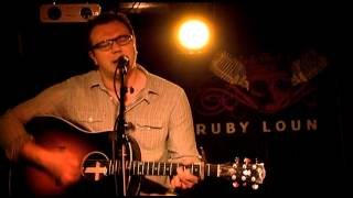 Ben Ottewell - Get Miles (Live)