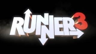 Runner3 Teaser