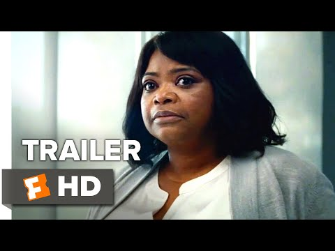 Luce Trailer #1 (2019)