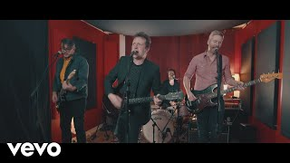 The Futureheads - Meantime (Pamplemousse Sessions)