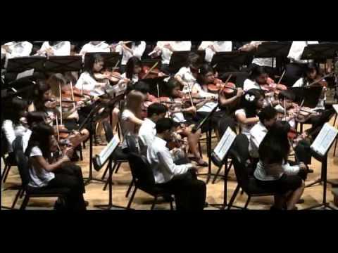 Piotr Ilich Tchaikovsky, Suite orquestal del ballet