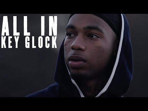 Key Glock | All In