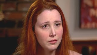Dylan Farrow on Woody Allen: