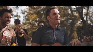 Depedro - Despierta (Vídeo Acústico)