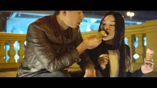 [OFFICIAL MV] AI QUÊN ĐƯỢC AI - THU THỦY