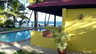 Casa Del Sol Family Beach House Patillas, Puerto Rico VRBO 829181