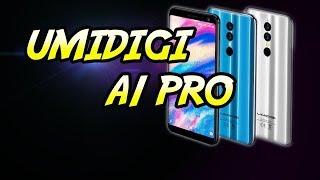 Video UMIDIGI A1 Pro 2a4p_MjmZ-M