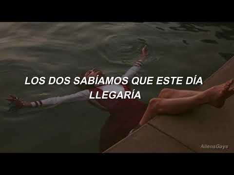 Cage The Elephant - Ready To Let Go (Sub. español)