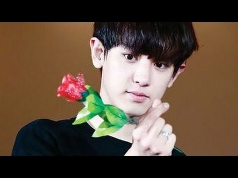 EXO - Talking About Girls & Dating (ENG SUB)
