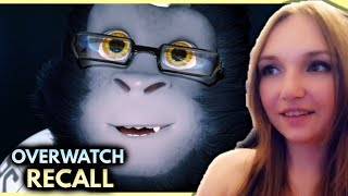 """Recall"" 