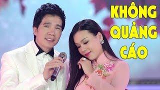 Nhạc Hay Đón Tết Nguyên Đán - LK Nhạc Vàng Bolero KHÔNG QUẢNG CÁO Hay Nhất 2020