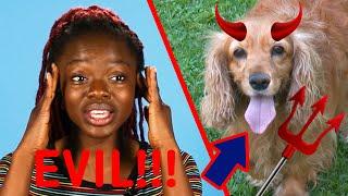Pet Store Employee Horror Stories