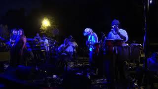 The Legendz Band Summer Concert, Chambers Park Maryland 2019