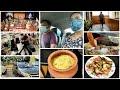 Vlog || ఇలాంటి కష్టం పగవారికి కూడా రాకూడదు || Lockdown Grocery Shopping || Chicken Pepper Fry