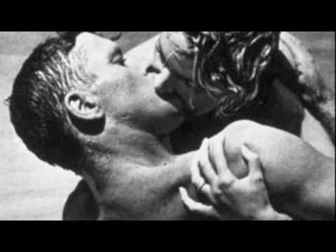 Sting-My one and only love
