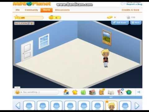 Фокусы игры аватария 4 33 аватария игра