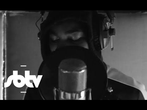 Dream Mclean, Dave, Tilly Bushay, Rapman, Benny Banks & Isaiah Dreads | Take A Walk With Me: SBTV