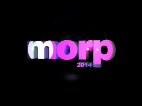 MORP2014