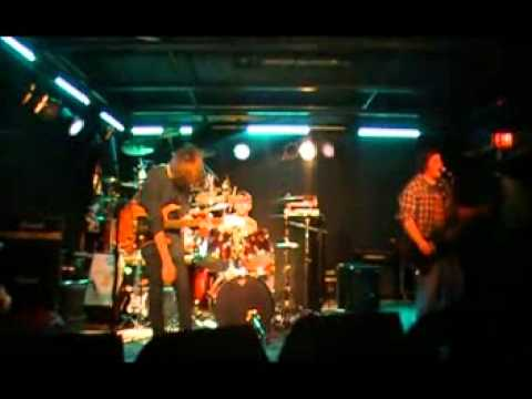 Vulgar Ballet - Sweet Dreams Live At The Rockpile