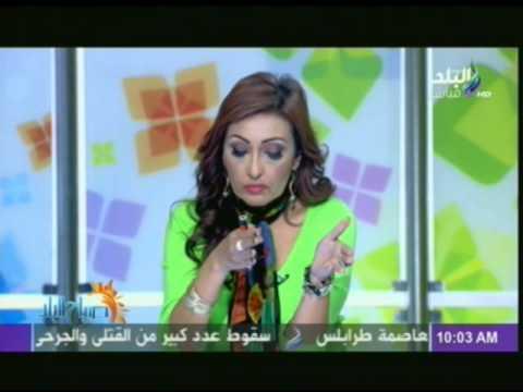 فقرة الصحافة يعلق عليها الكاتب الصحفى عصام كامل | صباح البلد | 8-11-2014
