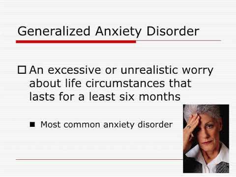 Anxiety Psychologist Hong Kong