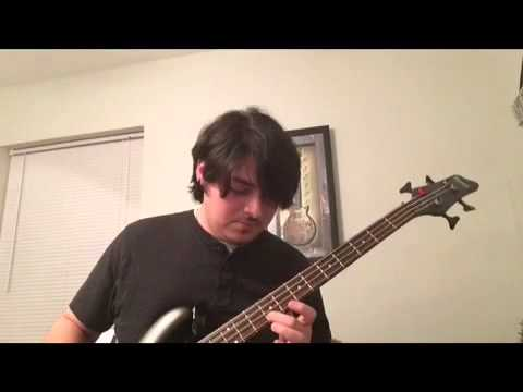 Great video for my advanced Bass guitar players regarding Blues scale using Pentatonic Chord Shape Theory!
