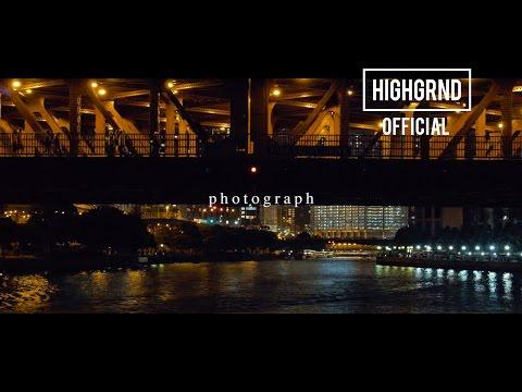 [MV] offonoff - 'Photograph'