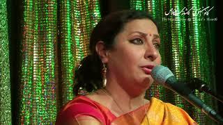 Ramneek Singh - Guest at The Music Room (Raag Jog)  راگ جـــوگ