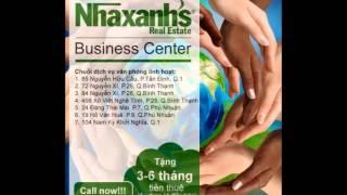 Cho thuê mặt bằng kinh doanh diện tích 95m2 tại Quận Bình Thạnh, Thành phố Hồ Chí Minh
