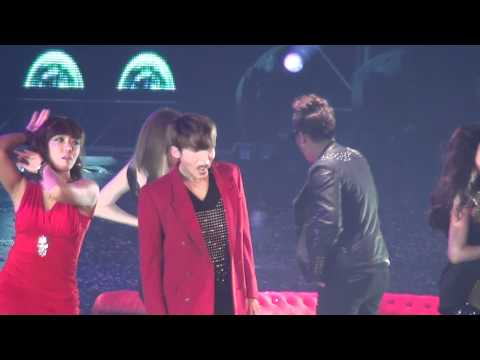 120526 SS4 Ryeowook Solo.m2ts