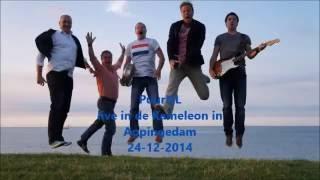 Bekijk video 1 van Puur NL op YouTube