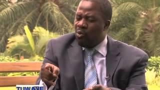 NTV TUWAYE_OMUSUMBA DAVID KIGANDA PT1: